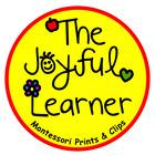 The Joyful Learner
