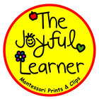 The Joyful Learner Montessori