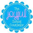The Joyful School Counselor