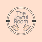 The Joyful Shop