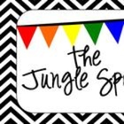 The Jungle Spot