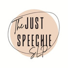 The Just Speechie SLP