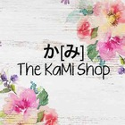 The KaMi Shop