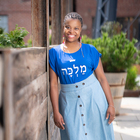 The Kefar Hebrew School