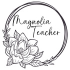 The Kelley Chronicles