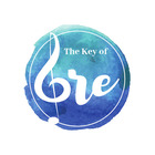 The Key of Bre
