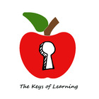 The Keys of Learning