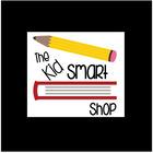 The Kid Smart Shop