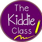 The Kiddie Class