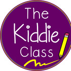 The Kiddie Class