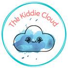 The Kiddie Cloud