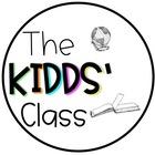 The Kidds' Class
