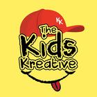 The Kids Kreative