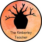 The Kimberley Teacher