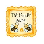 The Kinder Buzz