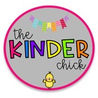 The Kinder Chick