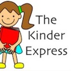 The Kinder Express