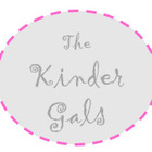 The Kinder Gals