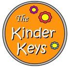 The Kinder Keys