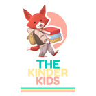 The Kinder Kids