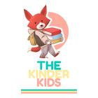 The Kinder Kids