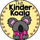 The Kinder Koala