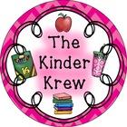 The Kinder Krew