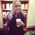 The Kinder Life - Amy McDonald