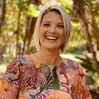 The Kinder Ninja