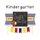 The Kinder Project