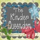 The Kinder Queendom