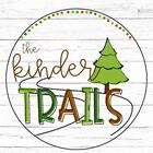The Kinder Trails