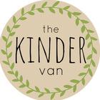 The Kinder Van