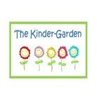 The Kinder-Garden