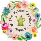 "The Kinder""garden""Teacher"