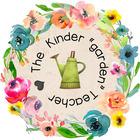 "The Kinder""garden""Teacher"