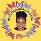 The Kindergarten Chronicles - Miss Barton