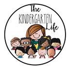 The Kindergarten Life