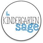 The Kindergarten Sage