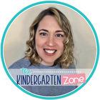 The Kindergarten Zone