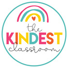 The Kindest Classroom