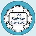 The Kindness Counsellor