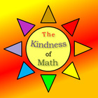 The Kindness of Math