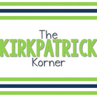 The Kirkpatrick Korner