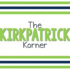 The Kirkpatrick Korner