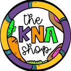 The KNA Shop