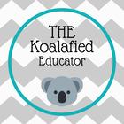 The Koalafied Educator