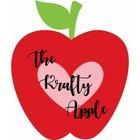 The Krafty Apple