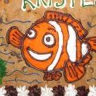 The Krisfish Bowl