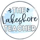 The Lakeshore Teacher